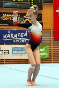 Caroline Ertel
